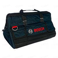Сумка Professional Bosch 1600A003BK