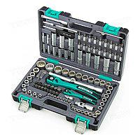 Набор инструментов Stels 109 предметов 14122