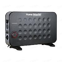 Электрический конвектор Home Master K-2000C