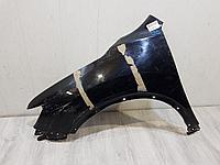 F31014CCMA Крыло переднее левое для Nissan X-Trail T32 2014- Б/У
