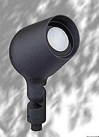 Outdoor Spot light УЛИЧНЫЕ ФОНАРИ Садовые и Декоративные (аксессуары)