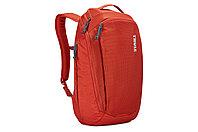 Рюкзак для ноутбука Thule TEBP 316 ROOIBOS