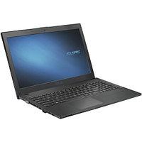 Asus PRO P2540FA-DM0282T ноутбук (90NX02L1-M06290)