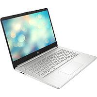 HP 14s-fq0037ur ноутбук (24C09EA)