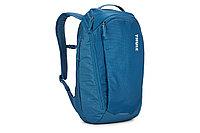 Рюкзак для ноутбука Thule TEBP 316 POSEIDON