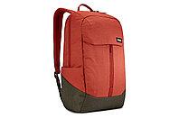Рюкзак для ноутбука Thule TLBP-116 ROOISBOS/FOREST NIGHT