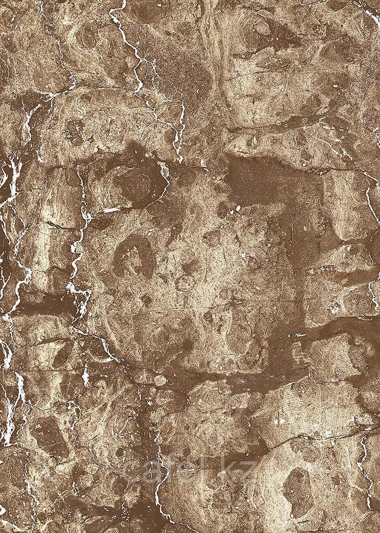 Кафель | Плитка настенная 25х35 Изабель | Isabel коричневый