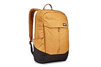 Рюкзак для ноутбука Thule TLBP-116 WOODTHRUSH/BLACK