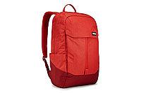 Рюкзак для ноутбука Thule TLBP-116 LAVA/RED FEATHER