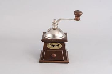 Кофемолка gipfel 9227 11х11х15см