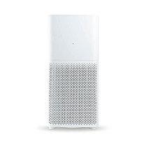 Очиститель воздуха XIAOMI Mi Air Purifier 2C (FJY4035GL),белый