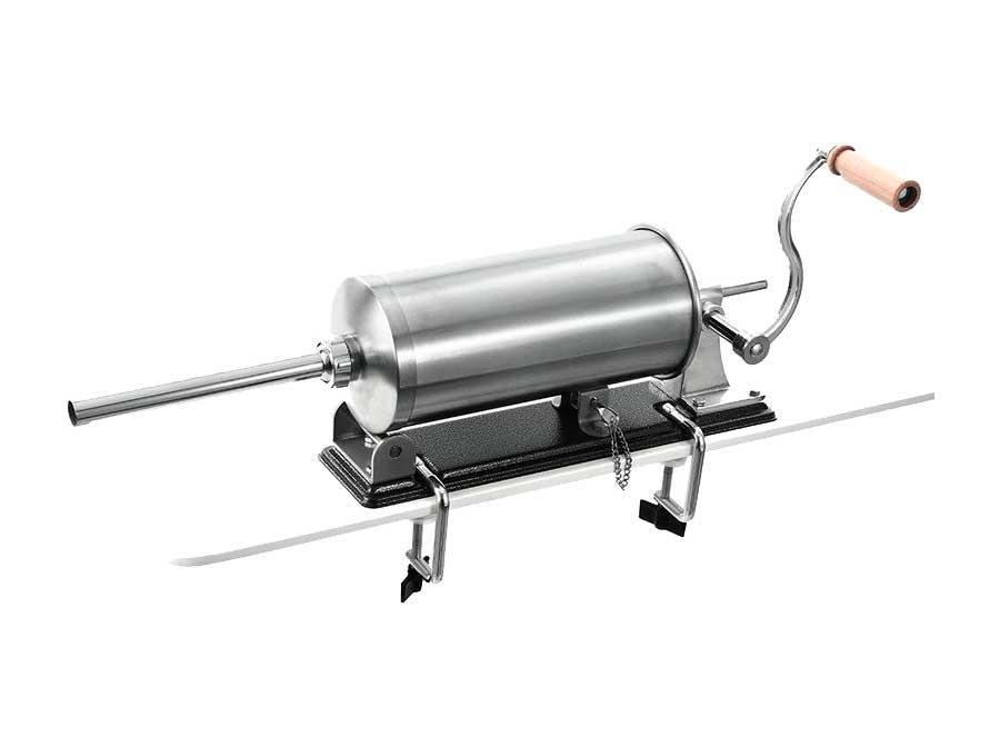Шприц колбасный 6lbs (3кг)
