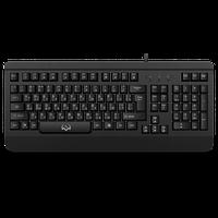 Игровая клавиатура SVEN KB-G9450/SV-019129