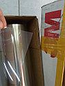 3М Crystalline 90 – инновационная атермальная тонировочная пленка, фото 7