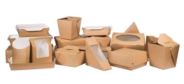 Товары для упаковки подарков .