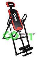 Инверсионный стол GOFIT GS2009 эконом., фото 4