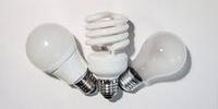 Лампочки светодиодные 12w - 670,14w - 738 ,7w - 510 , 9w - 560.