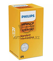 PHILIPS 12197 HiPerLCP HTR 13.5W 24V