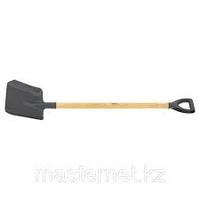 Лопата совковая - 880тг(без черенка)  ,штыковая - 880 (без черенка).