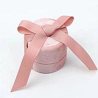 Ювелирная коробочка. Розовая, фото 1