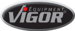Профессиональный ручной инструмент VIGOR (Германия)