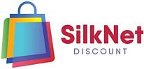SilkNet Discount