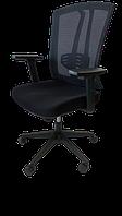 Офисное кресло B9008