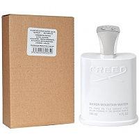 Парфюмированная вода Silver Mountain Water Creed для мужчин и женщин 120мл (тестер)