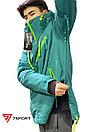 Сноубордический костюм Running river в Алматы доставка по Казахстану и СНГ!, фото 3