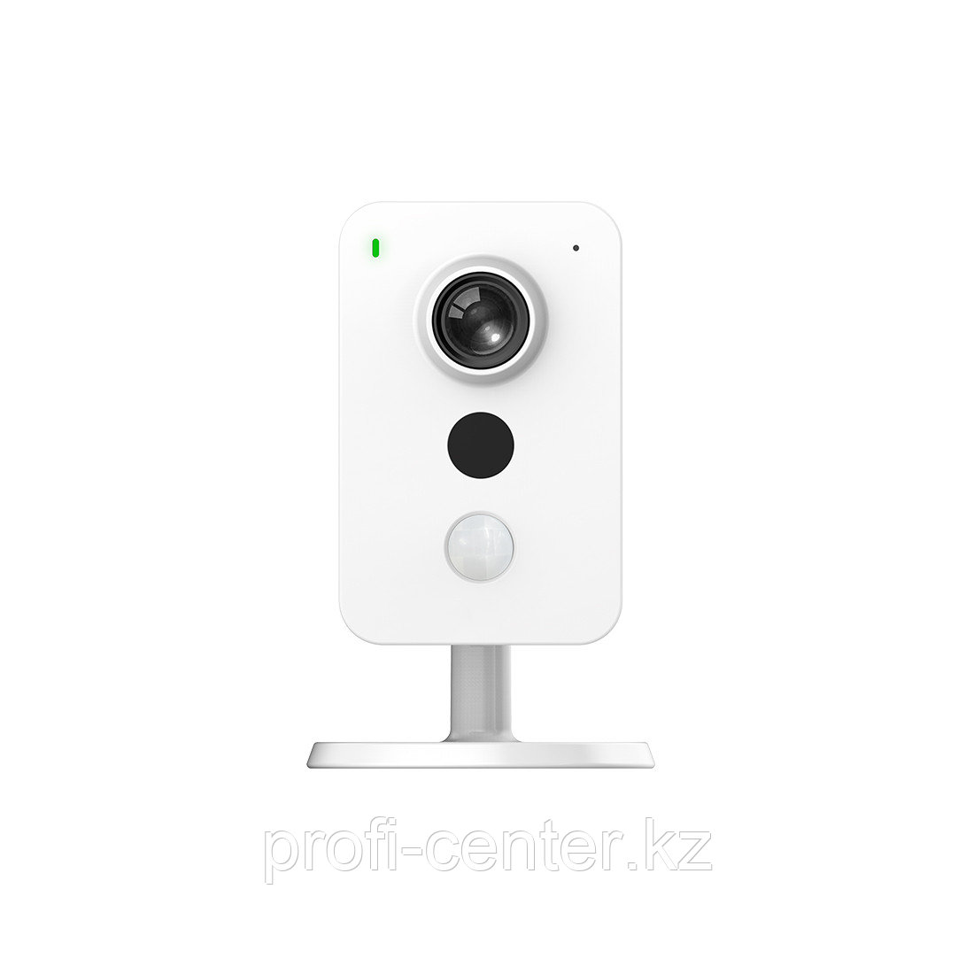 IP видеокамера Imou IPC-K22A