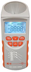 Высотомер (измеритель высоты проводов) КС-СНМ-600А. В реестре РК. С первичной поверкой