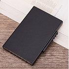 Черный Бокс для кредитных карт - кардхолдер. RFID Protected., фото 7
