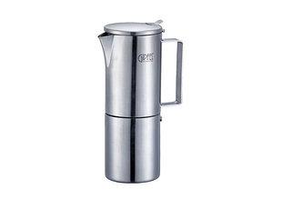 Гейзерная кофеварка gipfel  5321 wenus  500мл