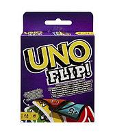 Игра настольная UNO flip