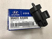 Датчик спидометра Hyundai-Kia