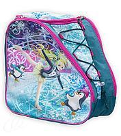 Рюкзак для фигурного катания Флип, фото 1