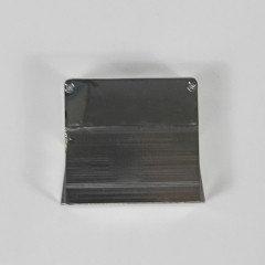 Световод для наконечника IPL, фото 2