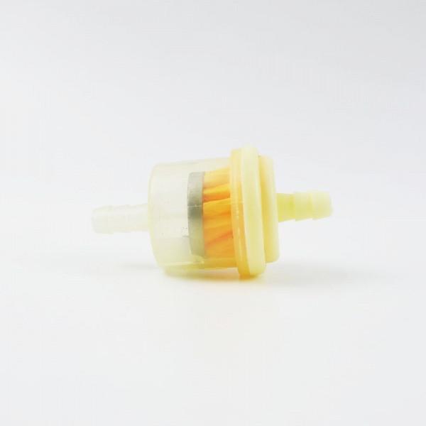 Фильтр масляный для вакуума