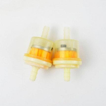 Фильтр масляный для вакуума, фото 2