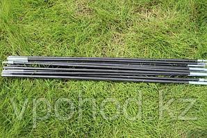 Дуги фибергласс ⌀ 9.5 мм длина 4.8 м