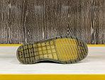 Ботинки зимние Dr. Martens 1460 (с мехом), фото 6