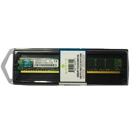 Оперативная память 2GB/1600 DDR3 Smart, фото 2