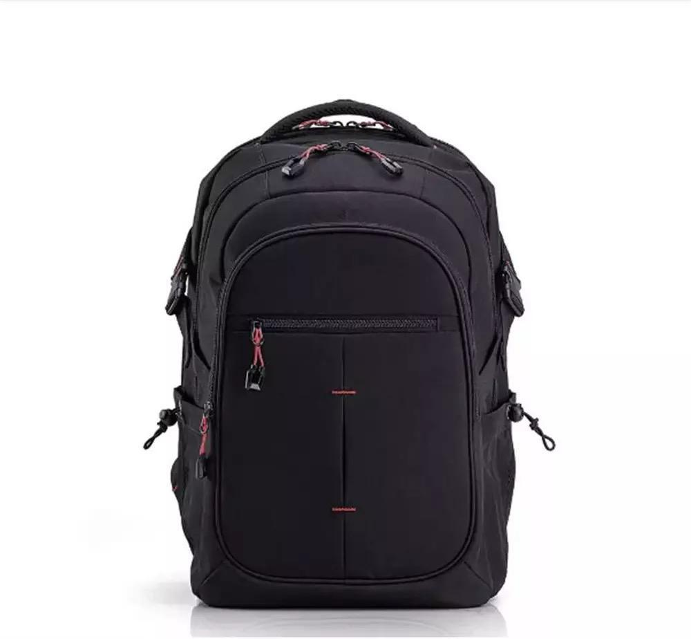 Многофункциональный рюкзак Xiaomi UREVO (25л/ 15 дюймов)