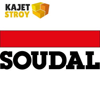 Пена монтажная Saudal