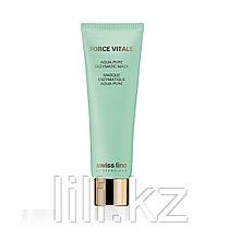 Энзимная маска для жирной кожи FV Aqua-Pure Enzymatic Mask 75 мл.