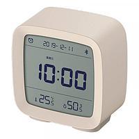 Умный будильник Qingping Bluetooth Alarm Clock