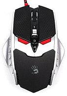Мышь игровая A4Tech Bloody TL80, фото 1