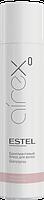 Бриллиантовый блеск для волос без фиксации AIREX 300 ml