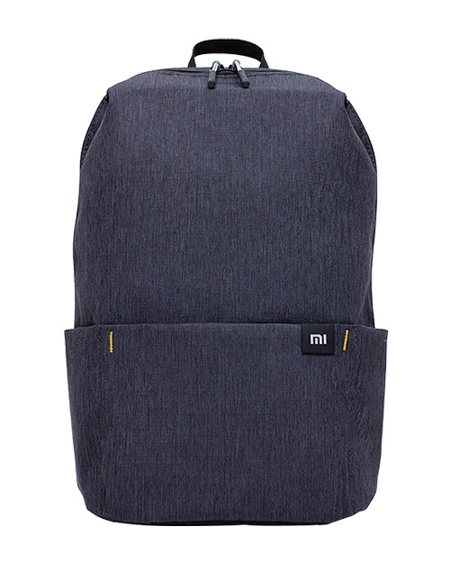 Рюкзак Mi Casual Daypack (Black)