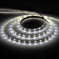 Светодиодная LED лента Feron LS603, 60SMD(2835)/м 4.8Вт/м 5м IP20 12V 6500К